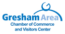 Gresham Area Chamber of Commerce & Visitor Center