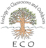 Ecology in Classrooms and Outdoors