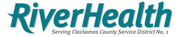 Clackamas County Water Environment Services