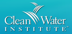 Clean Water Institute