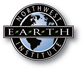 Northwest Earth Institute