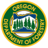 Oregon Department of Forestry