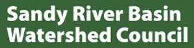 Sandy River Basin Watershed Council
