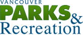 City of Vancouver Parks & Recreation