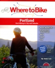 Where to Bike Book